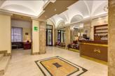 Hotel_-3